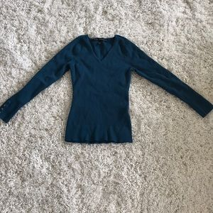 Beautiful soft stretchy top